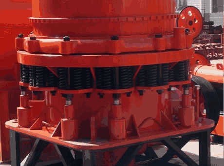 small quartzcone crusher in DamanSaudi Arabia West Asia