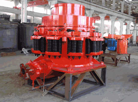 Cone Crusher|Environmental Ferrosilicon Raymond Mill Sell