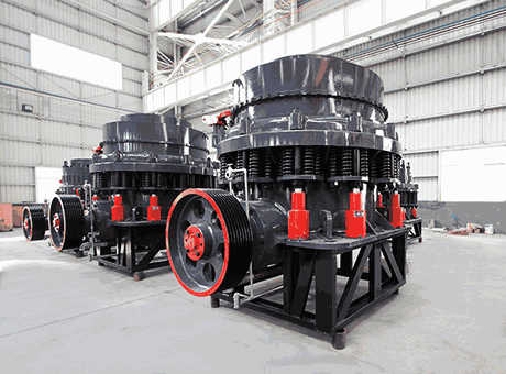 Cone Crusher Mobile Crusher Indonesia|CrusherMills