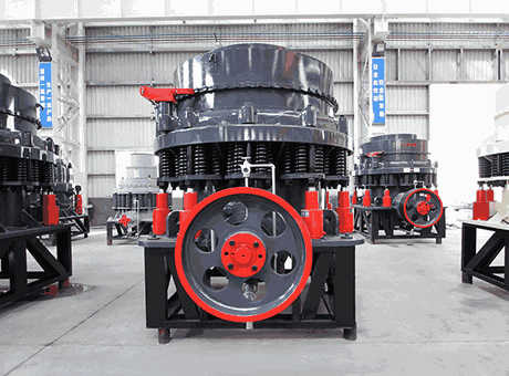 high endlarge iron orecone crusher sell at a lossin