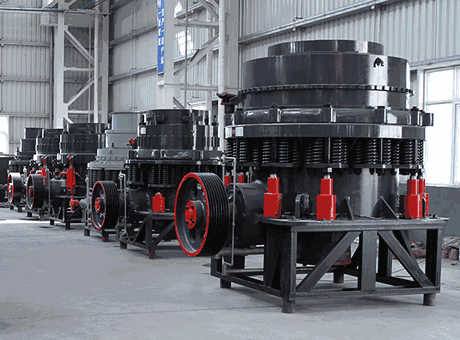 Jaw Crusher | RaymondMill| Cone Crusher | Mobile Crushing