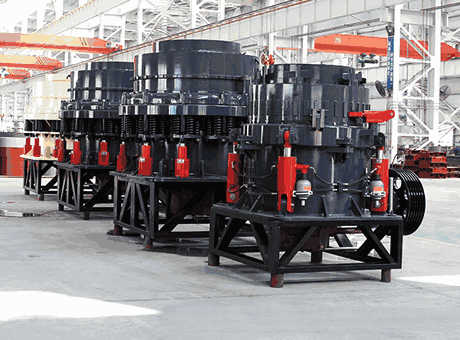 economic small brick and tile symons cone crusher sell at
