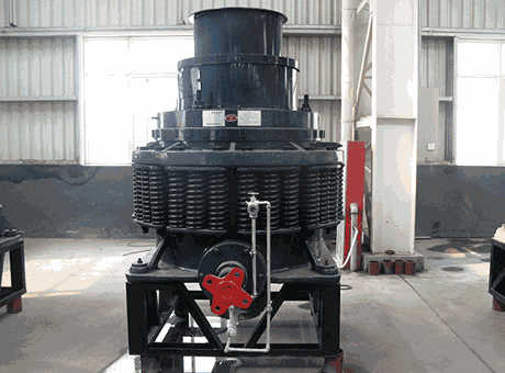 Stone Crusher Machinery.nz | Crusher Mills, Cone Crusher