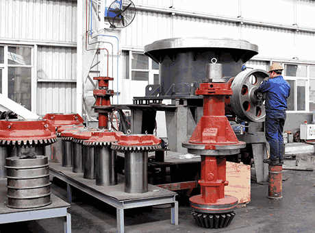 high quality small mineral symons cone crusher sell at a