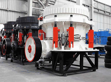 Cone Crusher|Yogyakarta Tangible Benefits Salt Hydraulic