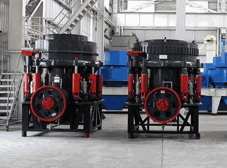 Cone Crusher|Low PriceEnvironmental BluestoneHydraulic