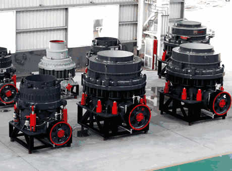 high quality new ilmenite cone crusher price   Mine
