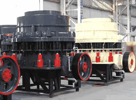 efficient portable soft rock cone crusher manufacturer in