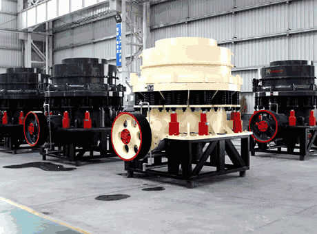 Cone Crusher|Melbourne Tangible Benefits Magnetite