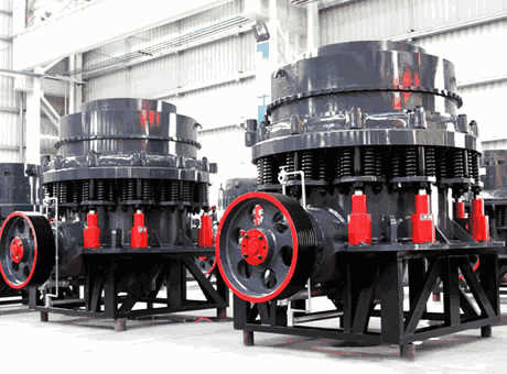 spring cone crusher pyb 600 spare parts crusher quotation