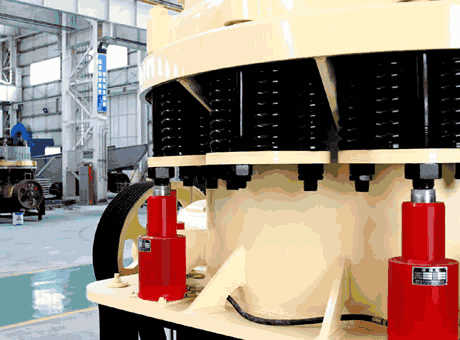 Cone Crusher|Economic BentoniteSymons Cone Crusher Sell