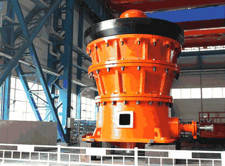 Leuventangible benefitsmedium coalcone crusher  Industar