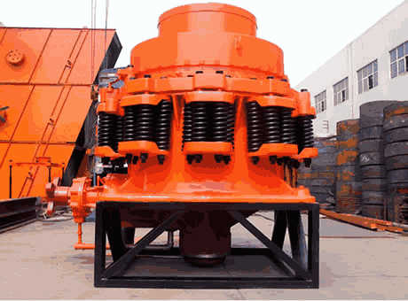 Jaw Crusher,Stone Crusher,Cone Crusher,Rock Crusher,Mobile