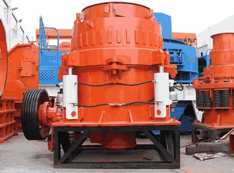 Products  Cone Crusher,crushing equipment,crusher