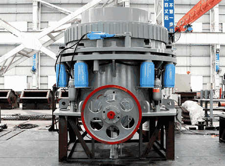 high end new mineral symons cone crusher sell it at a