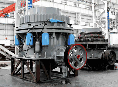 high endportable mineralsymons cone crusher sellit at a