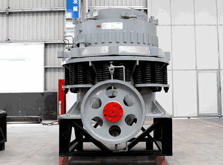 Ampoule Crusher Machine|CrusherMills,Cone Crusher, Jaw