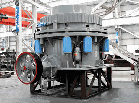 new coal cone crusher in Surabaya Indonesia Southeast Asia