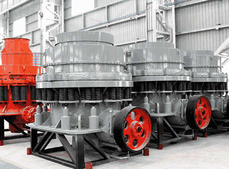 Cone Crusher|Southeast AsiaTangible Benefits Large