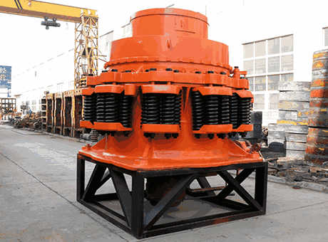 TELSMITH ALL Cone Crusher For Sale & Rental   New & Used