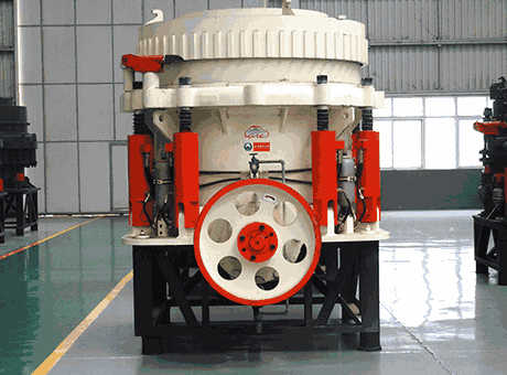 PortableCoal Cone Crusher For Hire Indonesia