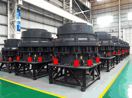 low price brick and tile hydraulic cone crusher sell in