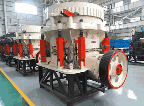 Low Price Medium Gold MineSymons Cone Crusher SellAt A