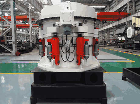 Phuket high end stone symons cone crusher sell it at a