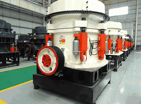economic medium stone hydraulic cone crusher sell it at a