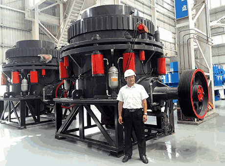 Cone Crusher|Yogyakarta Tangible Benefits Ferrosilicon
