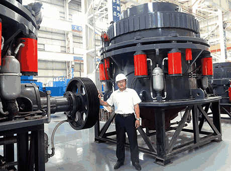 efficient portable carbon black cone crusher sell it at a