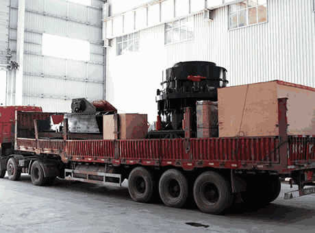 economicmagnetitehydrauliccone crusher sell at a loss