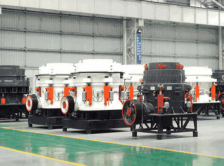 high quality portable dolomite cone crusher manufacturer