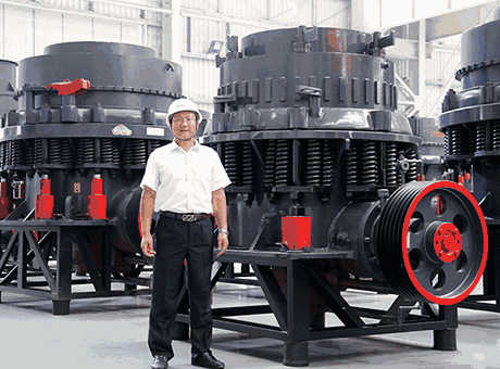 Japanese Jaw Crushers | Crusher Mills, Cone Crusher, Jaw