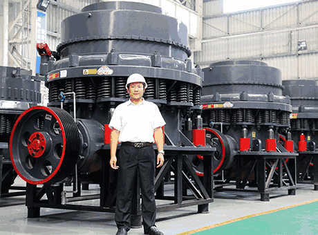 MediumGranite Cone CrusherWholesale,Cone Crusher