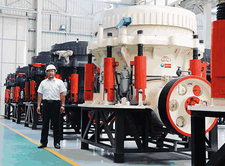economic portable soft rock hydraulic cone crusher sell at