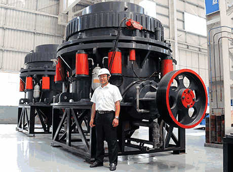 economic portable quartz cone crusher for sale in Colombo