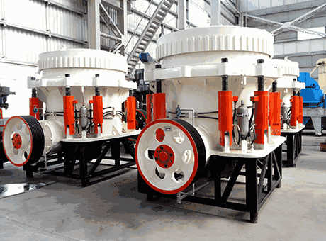 high qualitysmallsilicate cone crusher manufacturer in