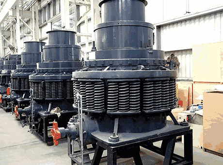 medium bluestone cone crusher in Lagos Nigeria Africa   Panola