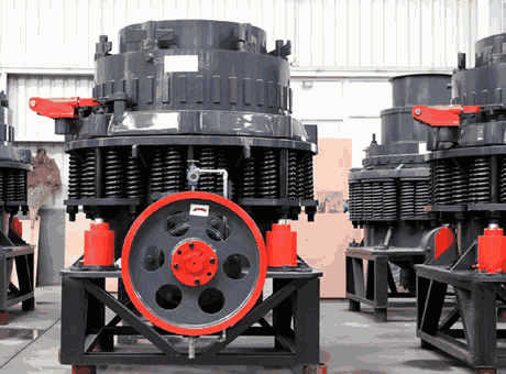 economic large concretehydraulic cone crusher sellin