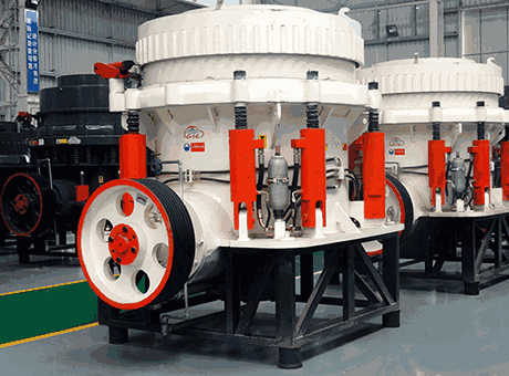 high endsmall basaltsymons cone crusher for salein
