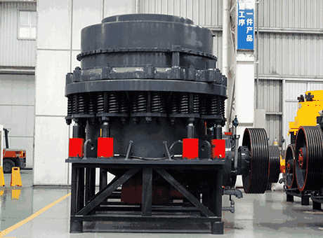 economic large construction waste hydraulic cone crusher