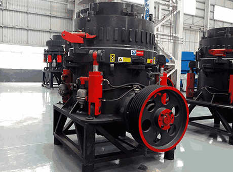 Cone Crusher|Brisbane Tangible Benefits Small Aluminum