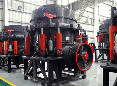 Jaw Crusher By Pressure | Crusher Mills, Cone Crusher, Jaw