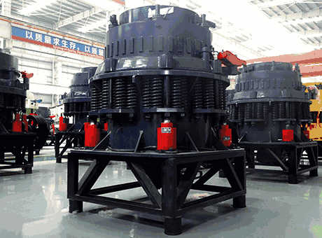 SmallCone Crusher,JakartaTangible BenefitsSmall