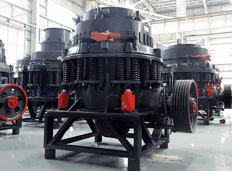 Ondorhaan Efficient Iron Ore Cone Crusher Price, Cone Crusher