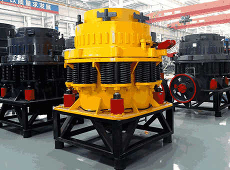 SKM cone cone crushers for sale Nigeria