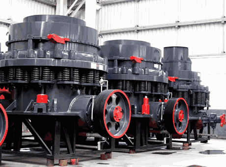 How To Choose Cone Crusher To Crush Stone