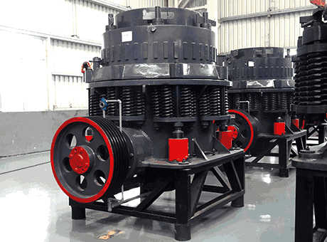 tangible benefits cement clinker symons cone crusher sell