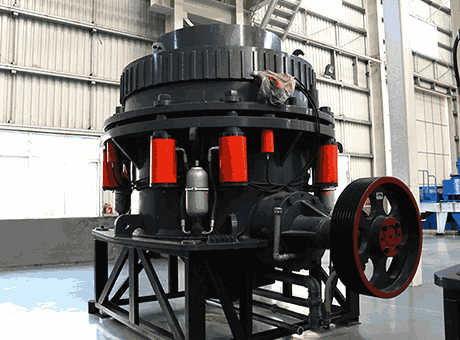 economic portable river sand cone crusher sell in Kabwe